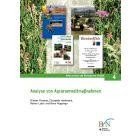 NaBiV Heft 4: Analyse von Agrarumweltmaßnahmen