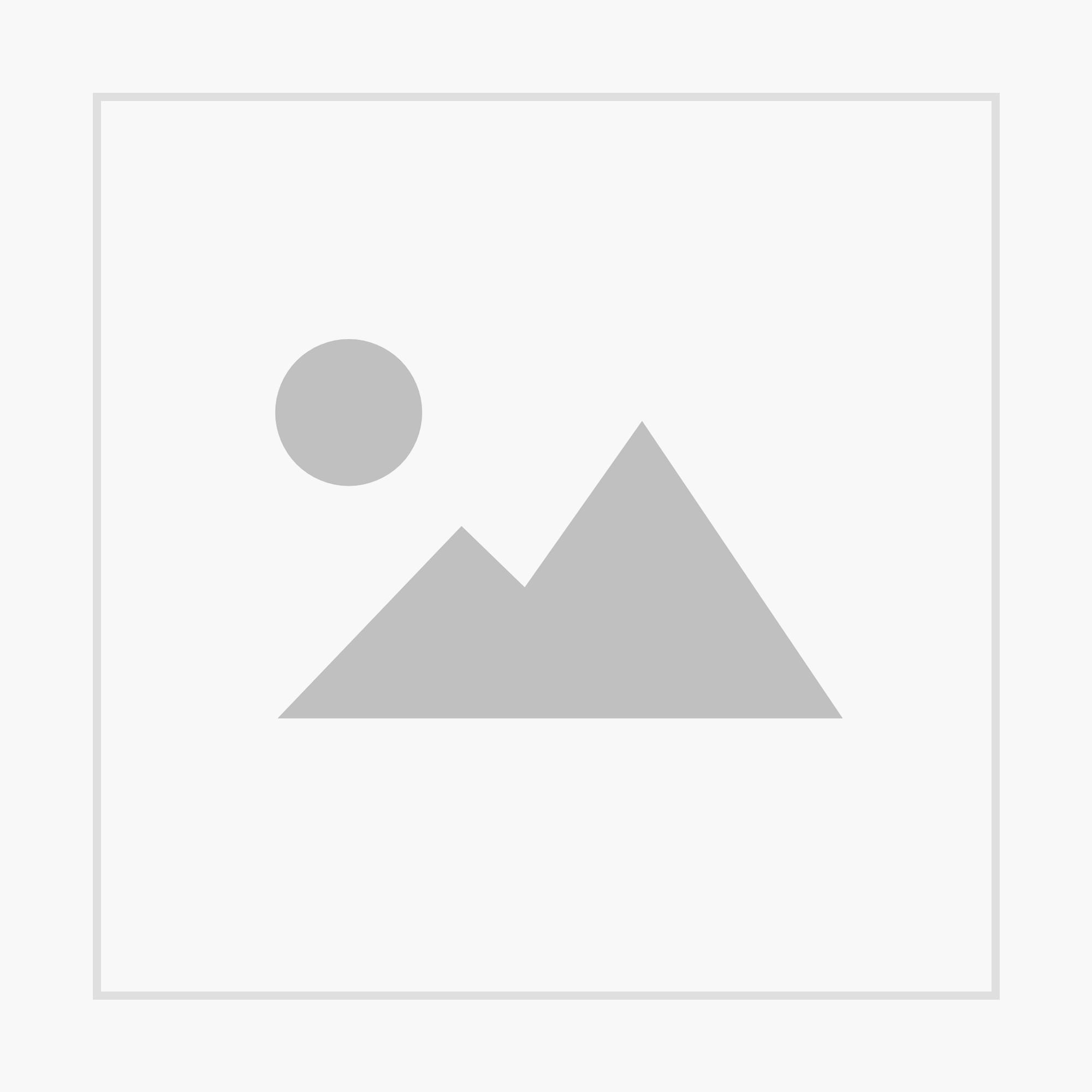 Planzeichen für die örtliche Landschaftsplanung